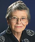 Elizabeth Rae Larson
